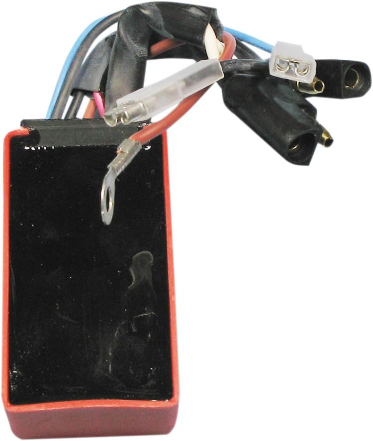 RICK'S MOTORSPORT ELECTRIC リックズモータースポーツエレクトリック CDI・リミッターカット関連 CDI POLARIS [2101-0348]