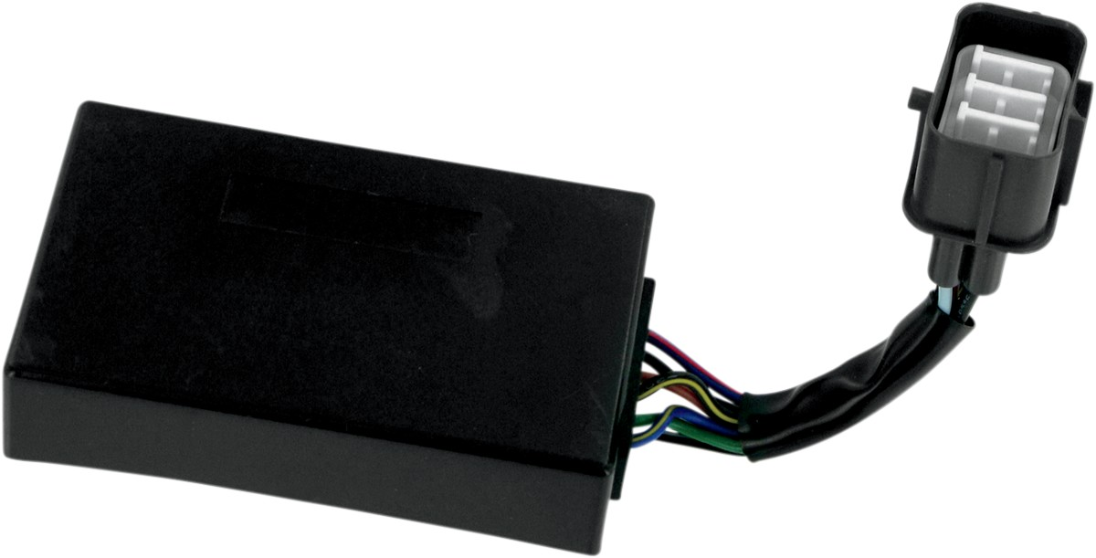 RICK'S MOTORSPORT ELECTRIC リックズモータースポーツエレクトリック CDI・リミッターカット関連 CDI BOX HONDA TRX300 98-0 [2101-0223]