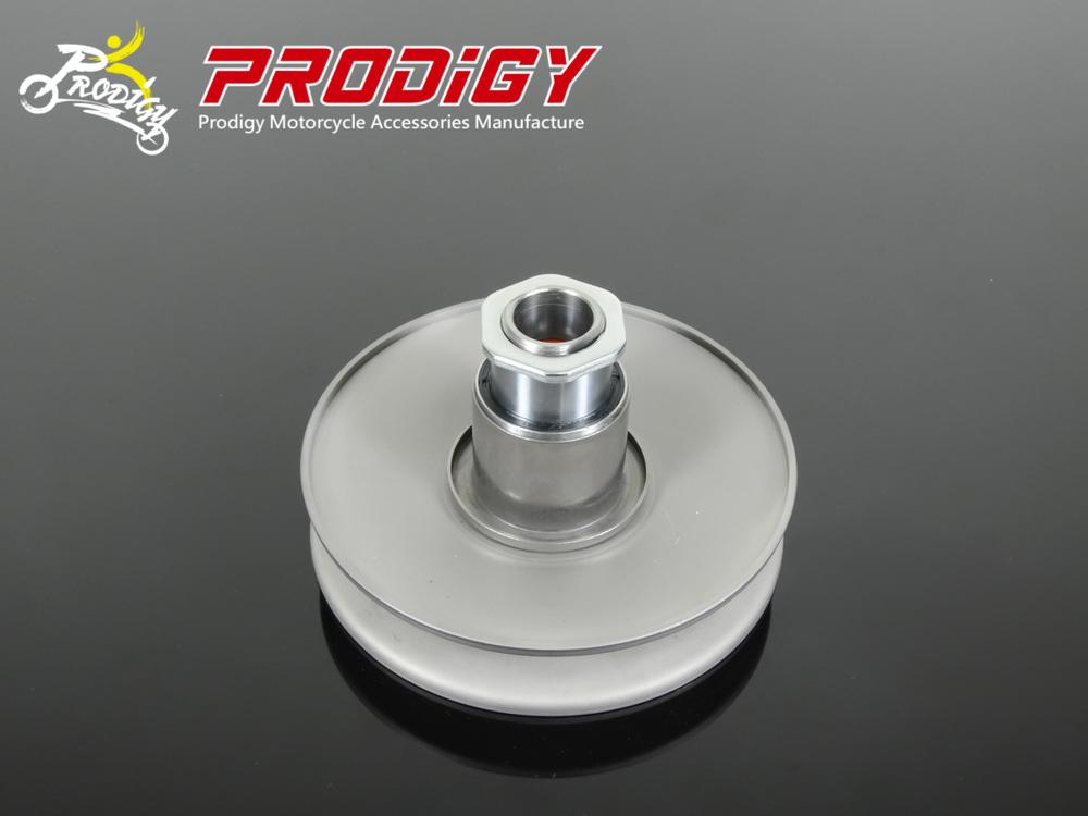 PRODIGY プロディジイ プーリー関連 トルクドライブ Fighter4V 125/150