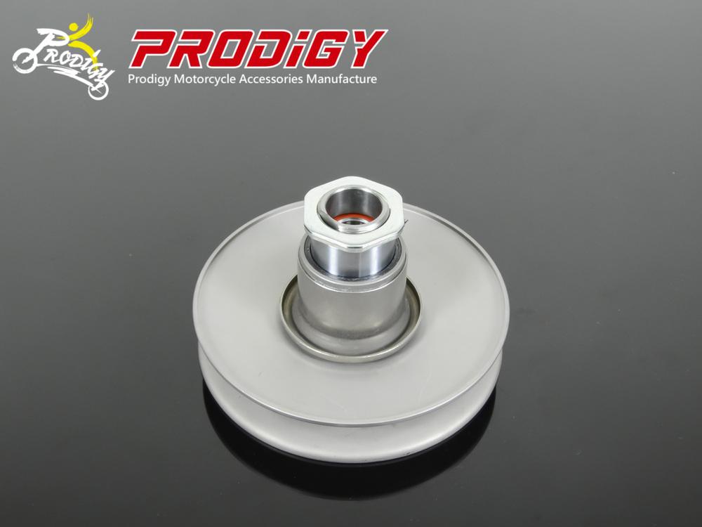 PRODIGY プロディジイ プーリー関連 トルクドライブ X PRO RV150