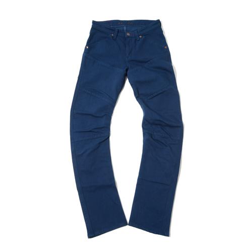 56デザイン ライディングパンツ 56design×EDWIN 056 Rider Color Pants [ライダー カラーパンツ] サイズ:L