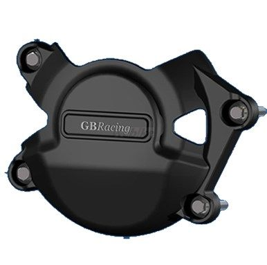 GBRacing ジービーレーシング エンジンカバー ジェネレーターカバー ZX-10R(08-10)