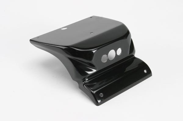 SPICE スパイス タクティカルテールユニット ZZR1400 [ZX-14]