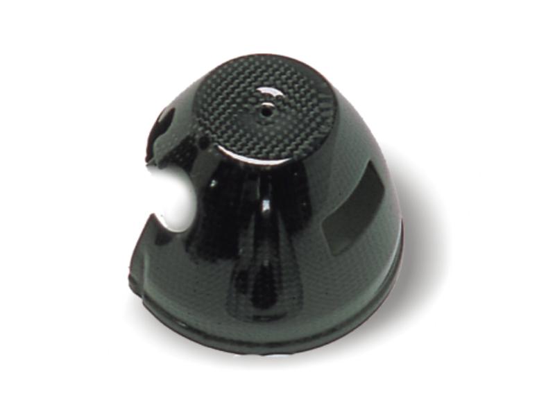 DOREMI COLLECTION ドレミコレクション その他メーター関連 スピードメーターカバー 汎用