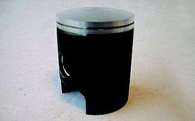 TECNIUM テクニウム ピストン・ピストン周辺パーツ ピストン (PISTON【ヨーロッパ直輸入品】) SIZE:Φ54.5mm KMX125 (125) 86-99|01-04