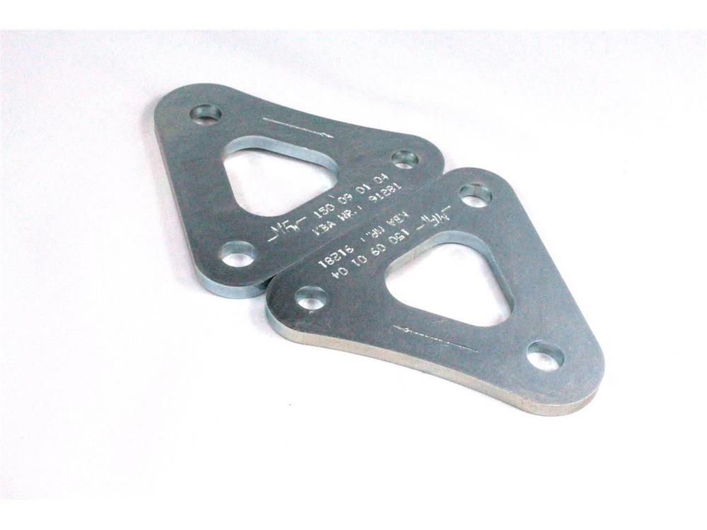 テクニウム 車高調整関係 TECHNIUM ローダウンキット 9タイプ HONDA VFR1200F/FD用(Tecnium Lowering Kit 9-Type Honda VFR1200F / FD【ヨーロッパ直輸入品】)