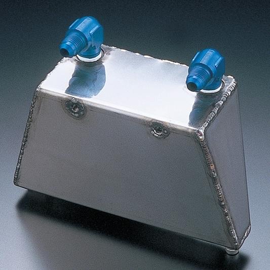 【イベント開催中!】 PMC ピーエムシー その他ブレーキパーツ 汎用オイルキャッチタンク Type-1 (ビニールホース用)
