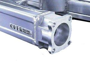【イベント開催中!】 OVER オーヴァー オーバー スイングアーム アルミ 35mmロング V-MAX 1200