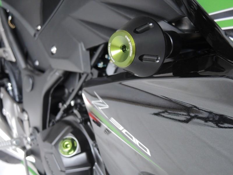 Takegawa 5 Speed Cross Mission Gear Set Fits 2013-2019 Honda GROM//GROM SF 02-04-0293