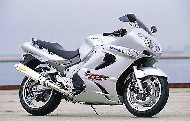 月木レーシング ツキギレーシング フルエキゾーストマフラー ZZR1200 TR デュエット TR エキゾーストシステム フルエキゾースト マフラー デュエット ZZR1200, ミカサカメラWeb:ebaa896d --- sunward.msk.ru