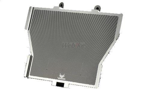 VORGUE ヴォーグ Radiator Core Guard【ラジエターコアガード】 S1000RR 2010-