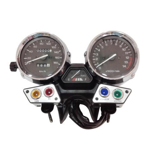 スーパーバリュー その他メーター関連 スピードメーターASSY XJR400(4HM1、2)