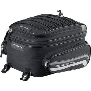 Moto-detail モトディテール シートバッグ TAIL BAG