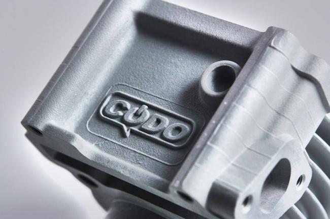 CODO コードー その他エンジンパーツ セラミックシリンダー 155 WOLF 125 WOLF 125 EFi WOLF 150
