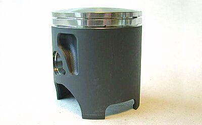 VERTEX ヴァーテックス ピストン・ピストン周辺パーツ ピストン YZ250 1988-1991用 (PISTON YZ250 1988-1991【ヨーロッパ直輸入品】) Φ67.94mm