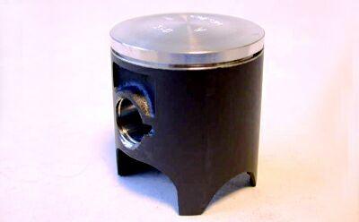 VERTEX ヴァーテックス ピストン・ピストン周辺パーツ ピストン CR80 1992-1902用(PISTON FOR CR80 1992-1902【ヨーロッパ直輸入品】) Φ46.96mm CR80R (80) 86-02