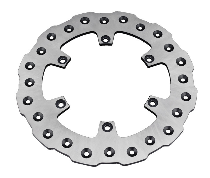ジェーティーブレーキング ディスクローター ブレーキング ディスクブレーキ Cagiva用 (JT Braking Brake Disc Cagiva【ヨーロッパ直輸入品】)