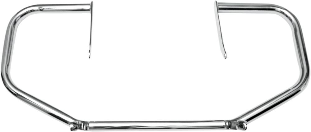 BARON バロン ガード・スライダー エンジンガード KAWASAKI 【ENGINE GUARD KAWASAKI [0706-0085]】