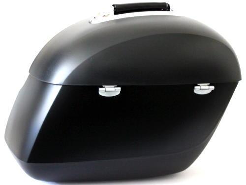 BMW ビーエムダブリュー サドルバッグ・サイドバッグ サドルバッグ タイプ:右側用