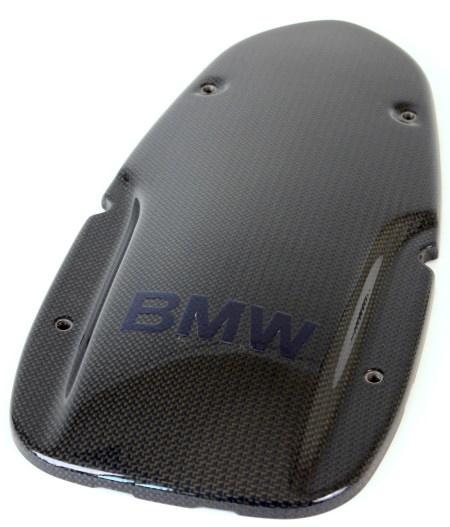 【期間限定】 BMW ビーエムダブリュー ベルトカバー スイングアーム スイングアーム HP HP ベルトカバー, ヤツシログン:5375567b --- canoncity.azurewebsites.net