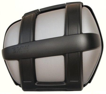 【初回限定お試し価格】 BMW ビーエムダブリュー パニアケース・サイドボックス (R スポーツサイドケース タイプ:右側用 K29 S/HP2 (R タイプ:右側用 1200 S/HP2 Sport) (11/2004-12/2006), イチカイマチ:c048ab84 --- fabricadecultura.org.br
