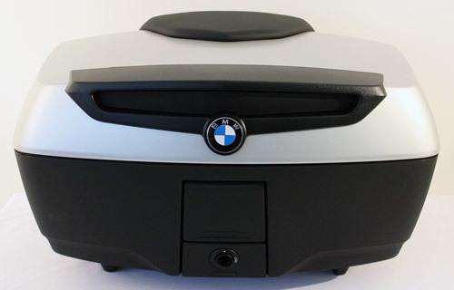 BMW ビーエムダブリュー トップケース・テールボックス トップケース K52 (R 1200 RT) (01/2013-06/2017)