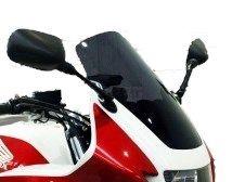 Force-Design フォルスデザイン スクリーン+カーボンマスク カーボンマスク仕様:平織 スクリーンタイプ:スポーツ CB1300スーパーボルドール