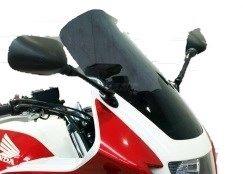 Force-Design フォルスデザイン スクリーン タイプ:ツアラー CB1300スーパーボルドール