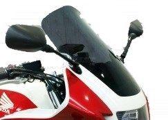 Force-Design フォルスデザイン スクリーン+カーボンマスク カーボンマスク仕様:綾織 スクリーンタイプ:ツアラー CB1300スーパーボルドール