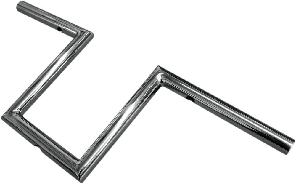 "<title>送料無料 超人気 ハンドル LA CHOPPERS エルエーチョッパーズ LA-7380-08 ハンドルバー NARROW Zモデル 8"" クローム HANDLEBAR NAROW Z CH 0601-2054</title>"