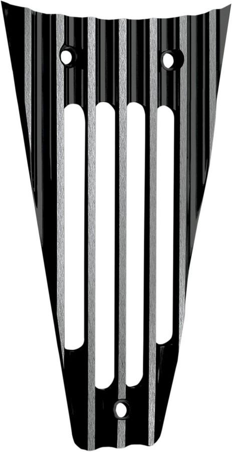 最新作 COVINGTONS コビングトン FRAME COVINGTONS その他外装関連パーツ フレームグリル FLHT ブラック FLHT 2009-13用【GRILL FRAME 09-13FLHT BLK [0504-0202]】, 平泉町:dda7a6c2 --- fabricadecultura.org.br