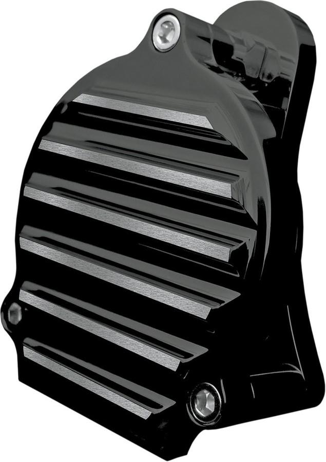 COVINGTONS コビングトン ホーンフィン ブラック 【HORN FINNED BLACK [2107-0088]】