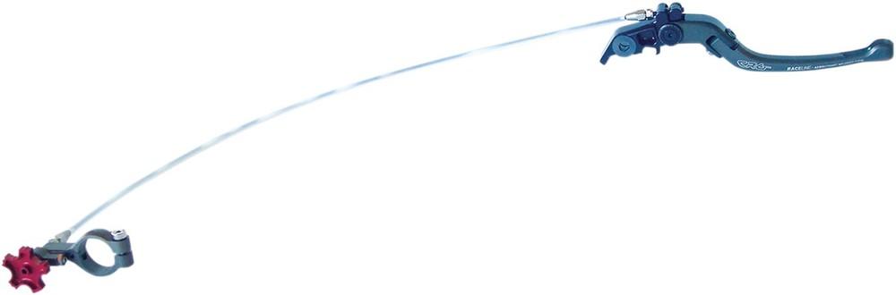 CRG シーアルージー ブレーキレバーアジャスターキット【BRAKE LEVER ADJ. KIT [0615-0243]】