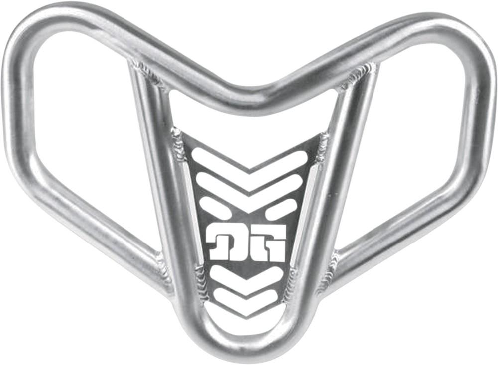 DG PERFORMANCE デージーパフォーマンス ガード・スライダー バンパー V-SERIESモデル 250X/300EX 【V-SERIES BMPR 250X/300EX [D554-2120]】
