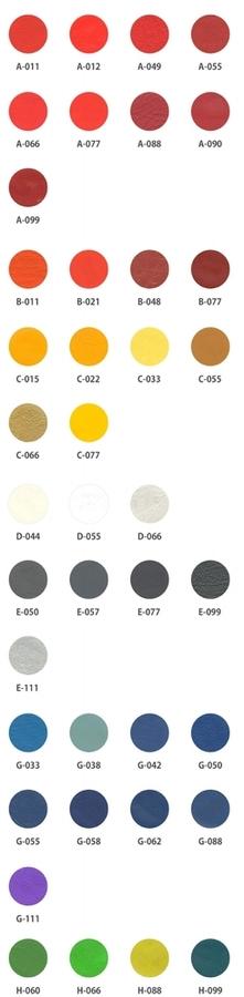 SARGENTサージェントバックレスト・グラブバーバックレストパイピングカラー:H-099R1200RTLC水冷(14-)