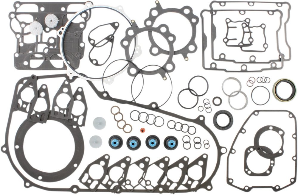 COMETIC コメティック ガスケット GASKET COMPLETE [0934-1209]