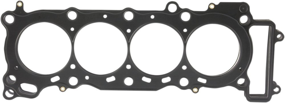 COMETIC コメティック ガスケット GASKET HEAD [0934-3812] YZF-R6 2003 - 2005