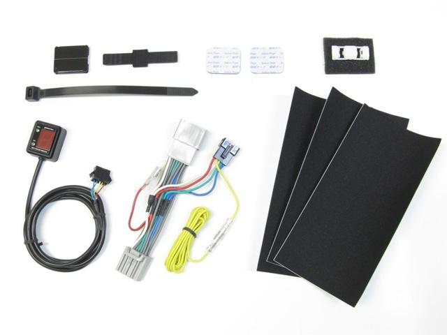 通販 激安◆ PROTECプロテック インジケーター SPI-H39 買い取り シフトポジションインジケーター専用キット PROTEC 250 プロテック Rebel 500