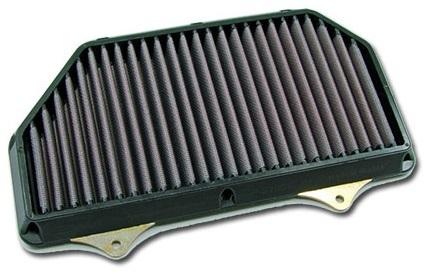 DNA ディーエヌエー エアクリーナー・エアエレメント 車種専用モトフィルター GSXR1000 (ABS) 17、GSXR1000R (ABS) 17