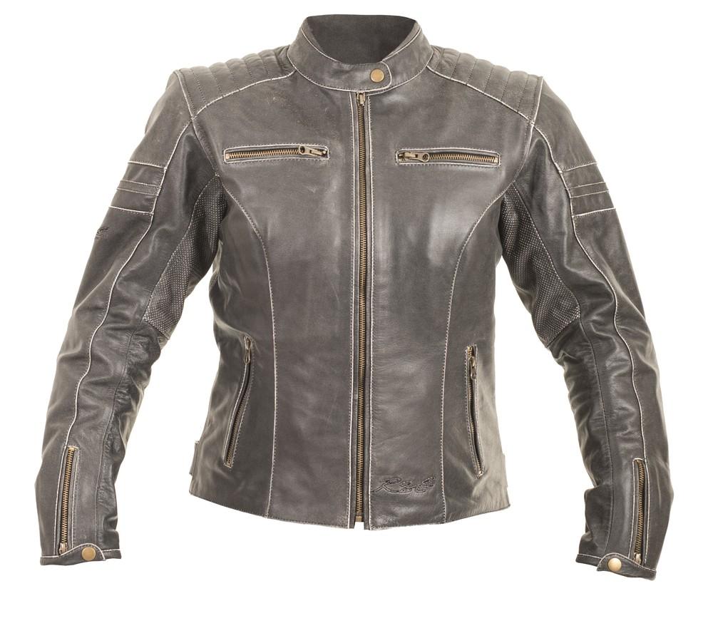 アールエスティー レザージャケット RST 1228 ROADSTER L LTHR JKT ジャケット サイズ:18(サイズ:XXL)
