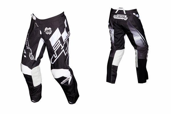 JT Racing JTレーシング オフロードパンツ HYPER CHECKER パンツ サイズ:38