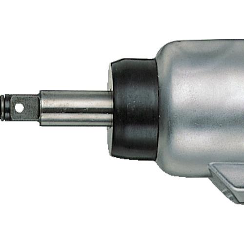 VESSEL ベッセル 工業用品 エアーインパクトレンチ メーカー品番:GT-1600PL