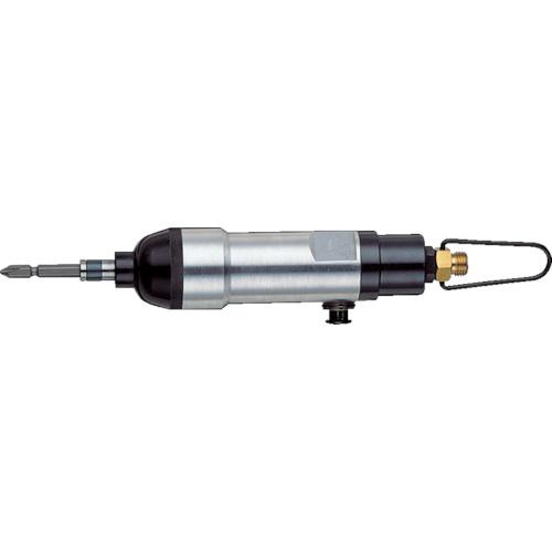 VESSEL ベッセル 工業用品 エアードライバー 衝撃式 メーカー品番:GT-PLP