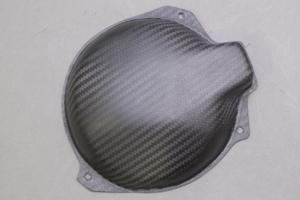 A-TECH エーテック EG-GUARDセット05-06用 ZX-6R