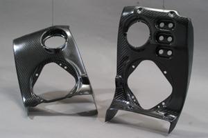 超大特価 ELISE Aテック A-TECH エーテック (LOTUS):ウェビック 店 スピーカーパネル その他外装関連パーツ-DIY・工具