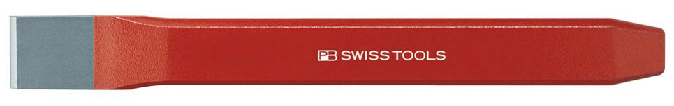 PB ピービー その他の工具 平タガネ 刃先幅 (mm):28/全長 (mm):300