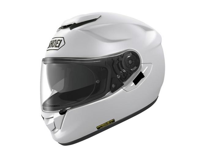 【イベント開催中!】 SHOEI ショウエイ フルフェイスヘルメット GT-Air [ジーティー-エアー ルミナスホワイト] ヘルメット サイズ:XL (61cm)