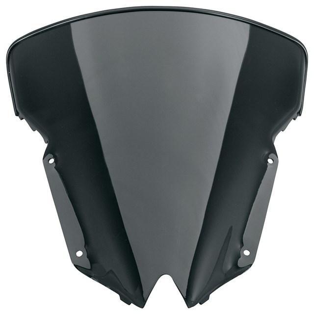 US YAMAHA 北米ヤマハ純正アクセサリー R6 チントウインドスクリーン (R6 Tinted Windscreen) YZF-R6