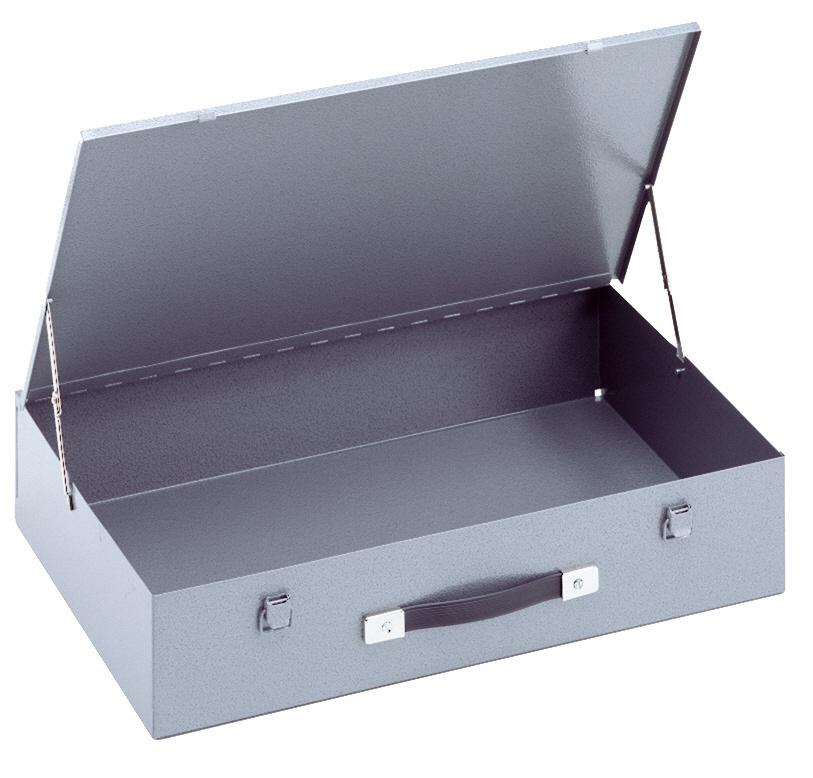 STAHLWILLE スタビレー キャビネット 920用ボックス (81481080)