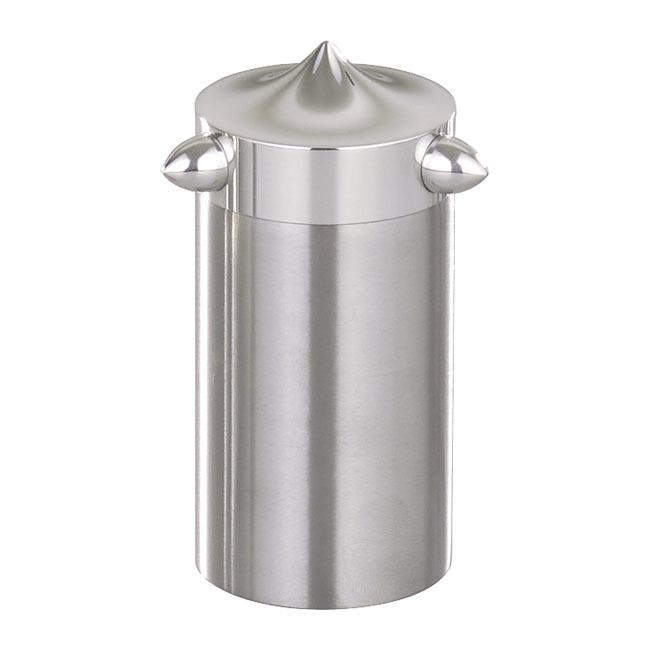 KUSTOM TECH カスタムテック タンクキャップ 溶接式ガスケット【WELD-IN GASCAP】